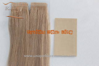 tape hair extensions vendor