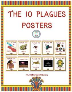 http://www.biblefunforkids.com/2018/08/vbs-moses-10-plagues-egyptian-border.html