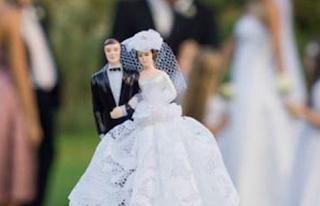 Tips Menghadiri Pesta Pernikahan Saat Menjomblo