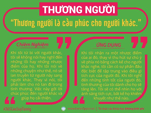thuong-nguoi-la-cau-phuc-cho-nguoi-khac
