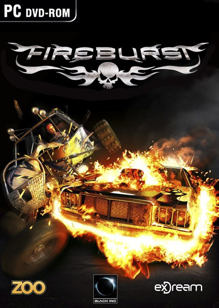 Fireburst-pc-game-download-free-full-version