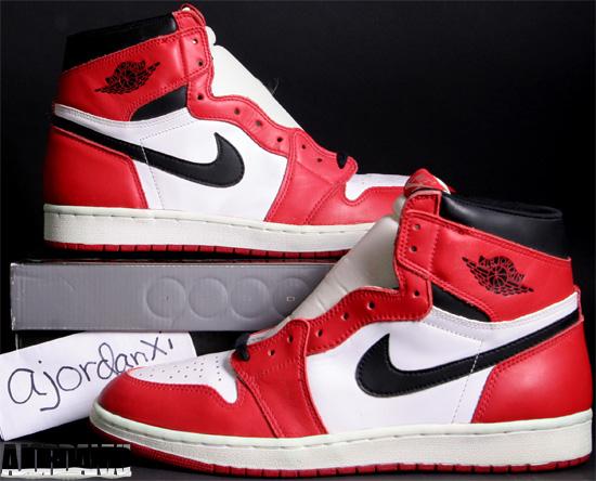 promo code 45d5c 3853d ajordanxi Your #1 Source For Sneaker Release Dates: Air Jordan I ...