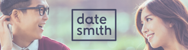 datesmith - Asia's Leading Bespoke Offline Dating Agency Malaysia