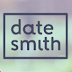 Introduction Datesmith - Asia's Leading Bespoke Offline Dating Agency Malaysia