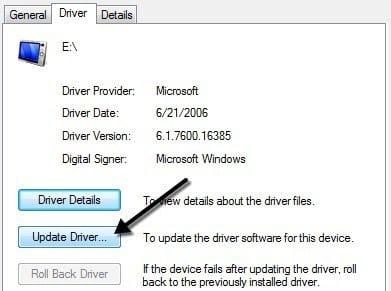 "Cara Memperbaiki ""Windows Was Unable To Complete The Format"" Error"