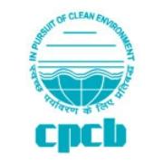 CPCB, sarkari naukri, vacancy, government job