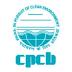 CPCB Recruitment on Deputation Basis