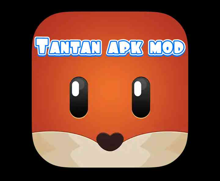 Tantan Apps Download