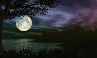 Lirik Lagu Bubuy Bulan Beserta Penjelasan Singkatnya