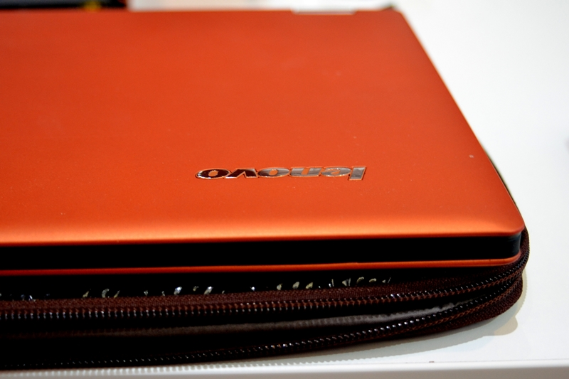 lenovo,ultrabook,technology,yoga13