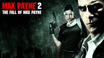 Max Payne 2 PC Download