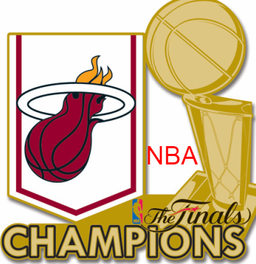 basketball,  nba, championship,finals, champions,  winners, all-time, history, past edition, results, scores.