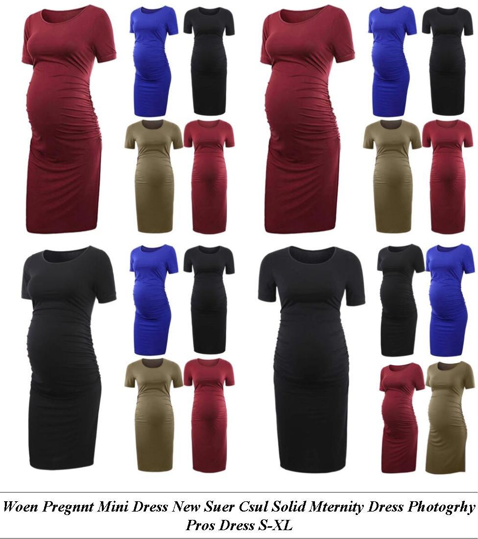 Lack N White Dress Style - Cheap Retro Clothing Uk - Dress Faric Shops Sunshine Coast