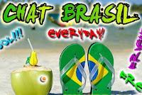 Chat Online Brasil