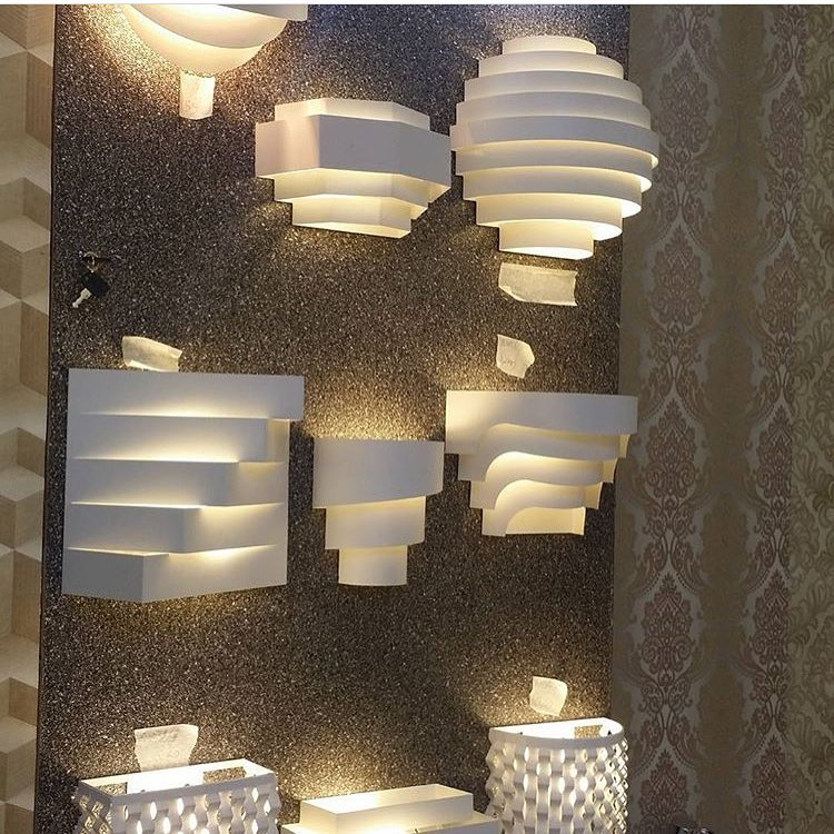 Moderb%2BInterior%2BChandeliers%2B%2526%2BPendants%2BWall%2BLights%2BCollections%2B%252829%2529 40 Fashionable Inner Chandeliers & Pendants Wall Lighting Collections Interior