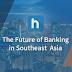 """""""Hero Token""""  Kredit Bank dengan Teknologi  Blockchain di Asia Tenggara"""