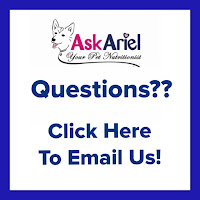 support@askariel.com