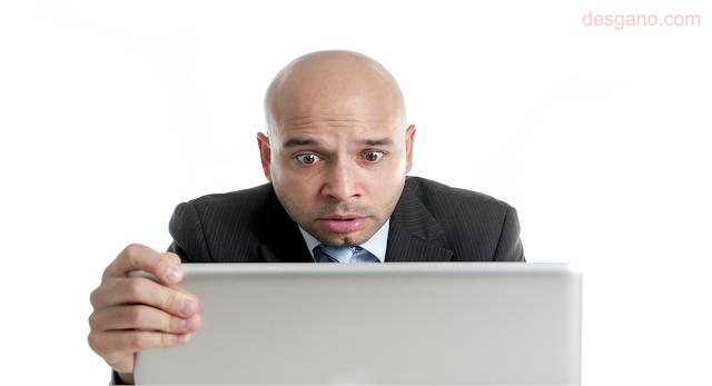 حل مشكلة الكومبيوتر يعيد التشغيل من تلقاء نفسه بعد إغلاقه