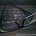 Periksa Mata Minus di Netra Klinik Spesialis Mata Bandung