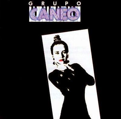 PARA AMARNOS MAS - GRUPO CANEO (1990)