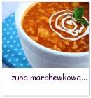 https://www.mniam-mniam.com.pl/2013/06/zupa-marchewkowa-z-lanymi-kluseczkami.html