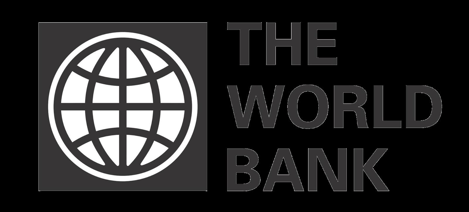 Image result for world bank enugu state