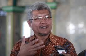 MS Kaban: Adili Ahok demi NKRI Berdaulat