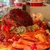 Spend the festive holiday season at Park Inn by Radisson Davao