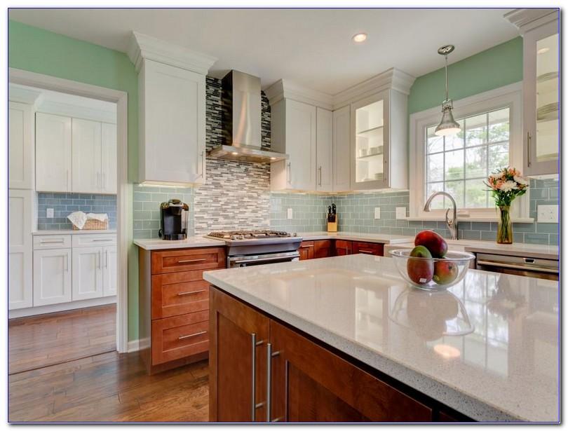 Kitchen Light Fixtures Above Sink Kitchen Design Ideas