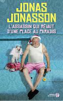 http://andree-la-papivore.blogspot.fr/2016/03/lassassin-qui-revait-dune-place-au.html