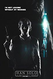 Watch Han Solo: A Smuggler's Trade Online Free 2016 Putlocker
