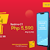 Realme Philippines launches official store on Shopee,