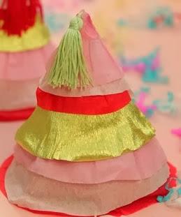 http://lasmanualidades.imujer.com/6757/como-hacer-gorros-para-fiestas-infantiles