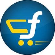 Flipkart Customer Care Number Gangtok - Sikkim
