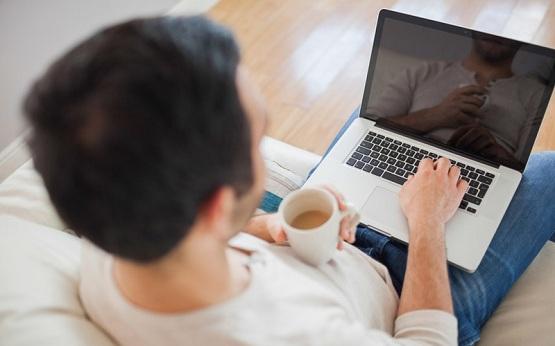 Tips dan Cara Memperbaiki Keyboard Laptop yang Terkena Air