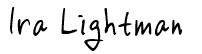 http://ubu.com/ubu/lightman_trance.html