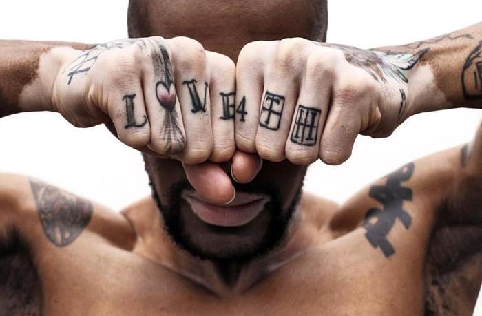tatuagem-pele-vitiligo