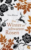 http://www.randomhouse.de/search/searchresult.jsp?ssit=qus&pat=Der+Winter+der+schwarzen+Rosen&pub=1&acsel=true