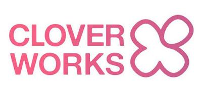 """Anime: """"CloverWorks"""" se separa de A-1 Pictures y forma su propio estudio de animación"""