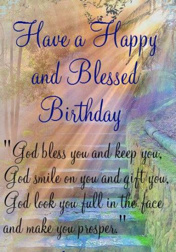 bible-birthday-wishes-images