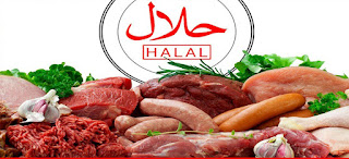 halal goat meat Dallas Tx