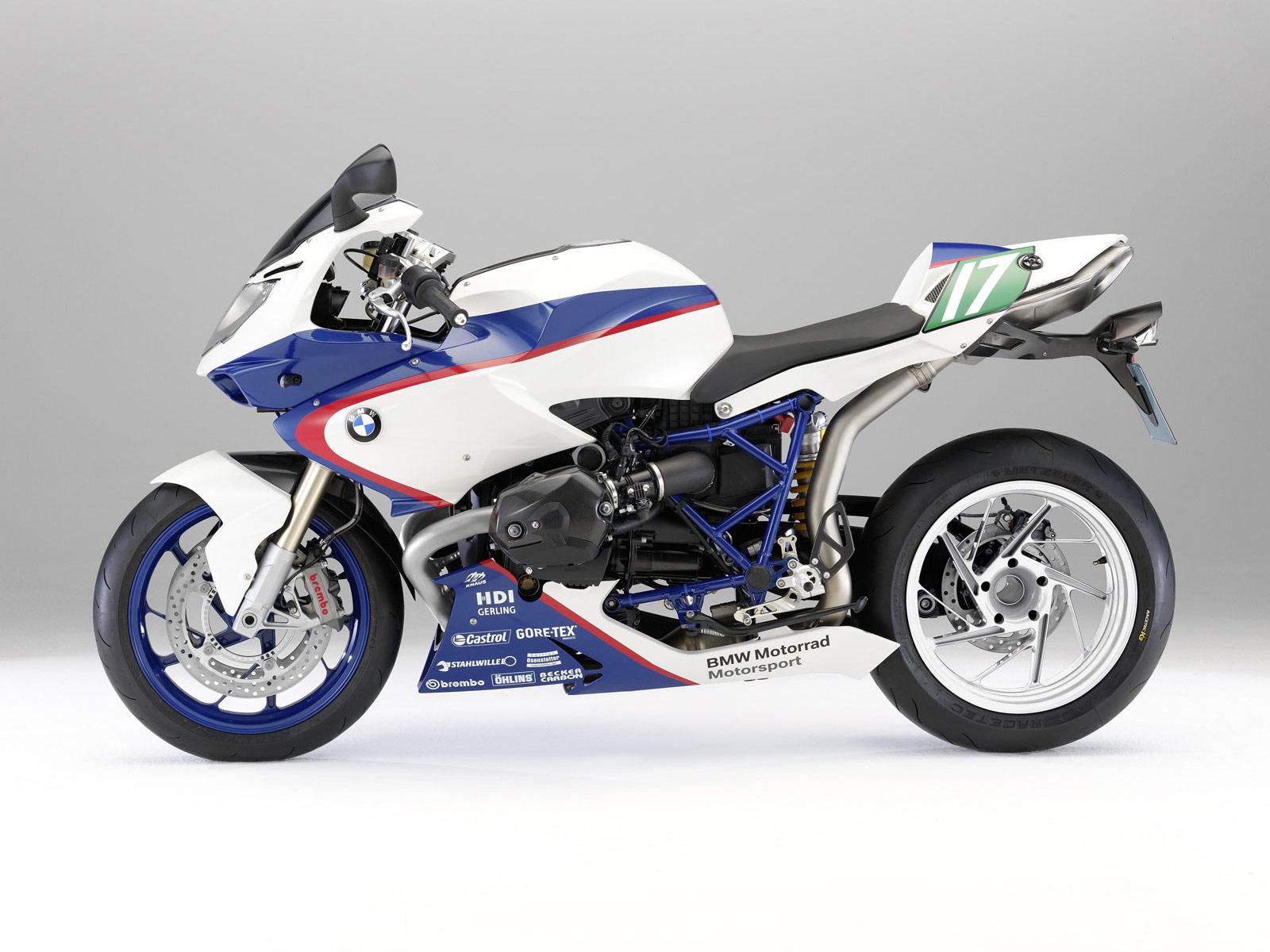 bmw automotive 2011 bmw hp2 sport motorcycle. Black Bedroom Furniture Sets. Home Design Ideas