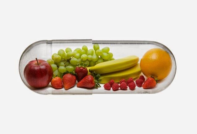 vitaminas para diabeticos
