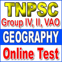 Tnpsc group 4 question answer tamil 2012