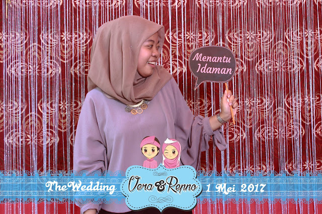 +0856-4020-3369 ; Jasa Photobooth Kudus ~Wedding Vera & Repno~+0856-4020-3369 ; Jasa Photobooth Kudus ~Wedding Vera & Repno~+0856-4020-3369 ; Jasa Photobooth Kudus ~Wedding Vera & Repno~+0856-4020-3369 ; Jasa Photobooth Kudus ~Wedding Vera & Repno~+0856-4020-3369 ; Jasa Photobooth Kudus ~Wedding Vera & Repno~+0856-4020-3369 ; Jasa Photobooth Kudus ~Wedding Vera & Repno~+0856-4020-3369 ; Jasa Photobooth Kudus ~Wedding Vera & Repno~+0856-4020-3369 ; Jasa Photobooth Kudus ~Wedding Vera & Repno~+0856-4020-3369 ; Jasa Photobooth Kudus ~Wedding Vera & Repno~+0856-4020-3369 ; Jasa Photobooth Kudus ~Wedding Vera & Repno~+0856-4020-3369 ; Jasa Photobooth Kudus ~Wedding Vera & Repno~