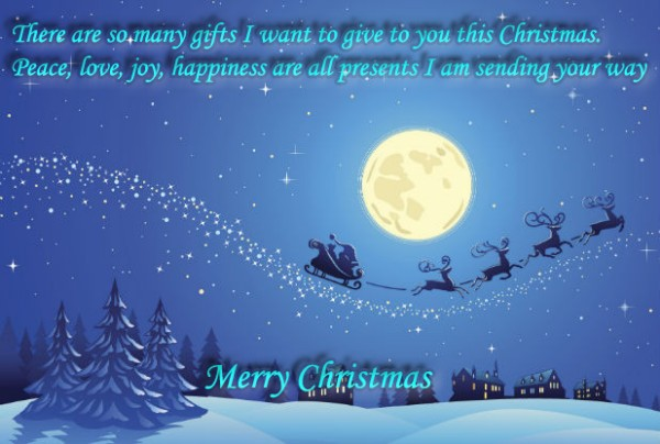 here is clip art for the xmas