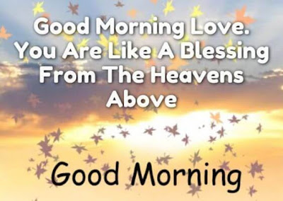 Best-good-morning-love-message-for-girlfriend-that-make-her-smile-1