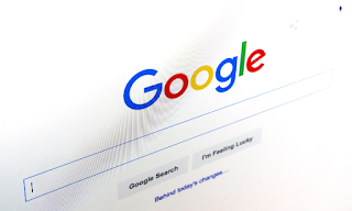 google-new-event-search-feature-paramnews