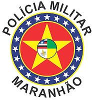 Apostia PM do Maranhão soldado PM-MA 2017