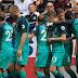 Em jogo muito movimentado, Tottenham vence Newcastle na estreia